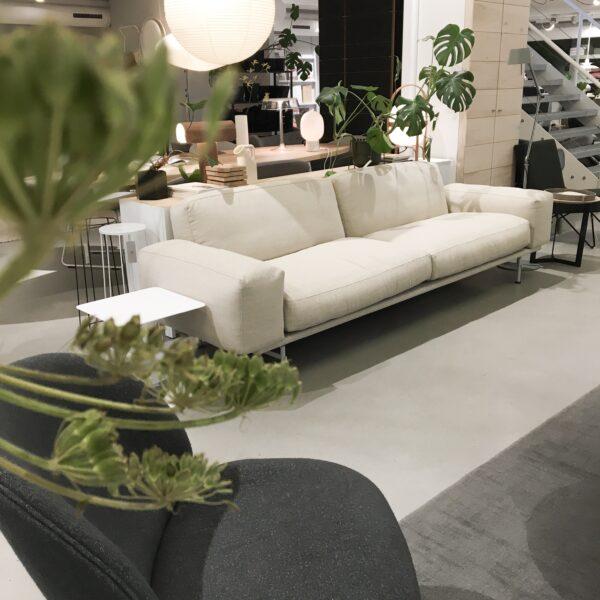 prime sofa