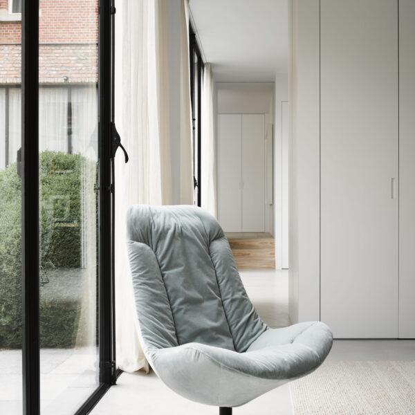 Gelderland fauteuil