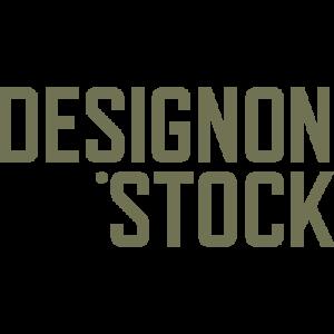 Design on Stock woonwinkel Arnhem Gelderland