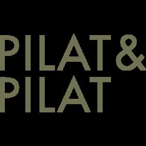 Pilat en Pilat woonwinkel Arnhem Nijmegen