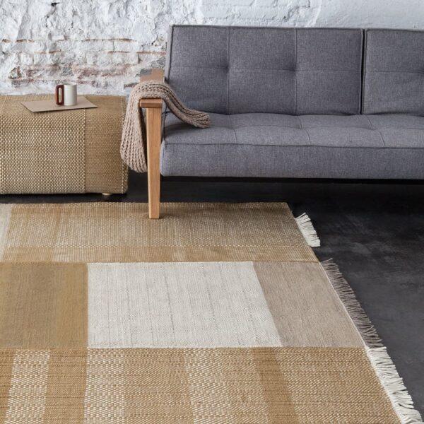 carpet Nanni